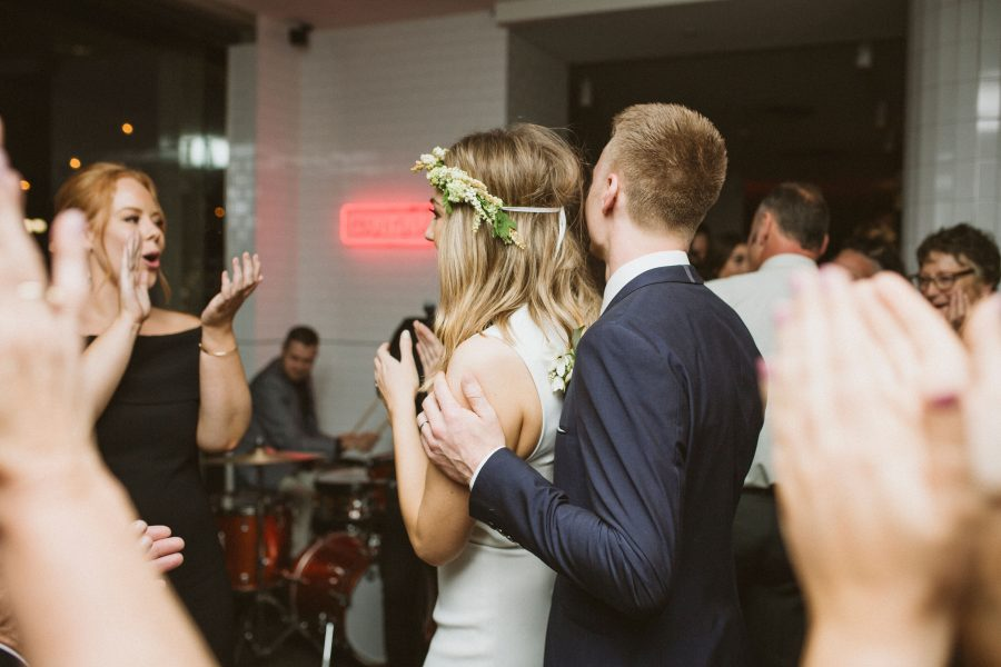 meg-pip-wedding-432