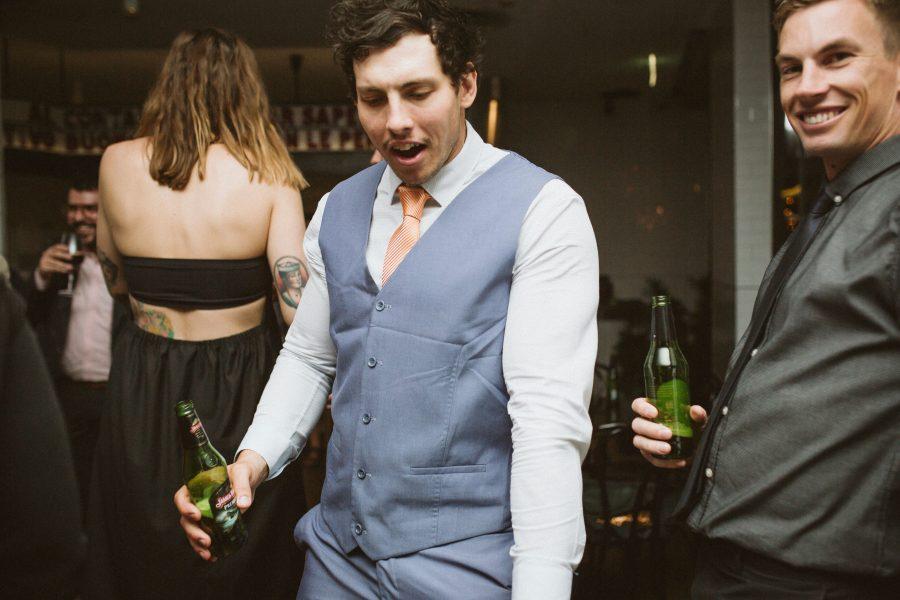 meg-pip-wedding-436