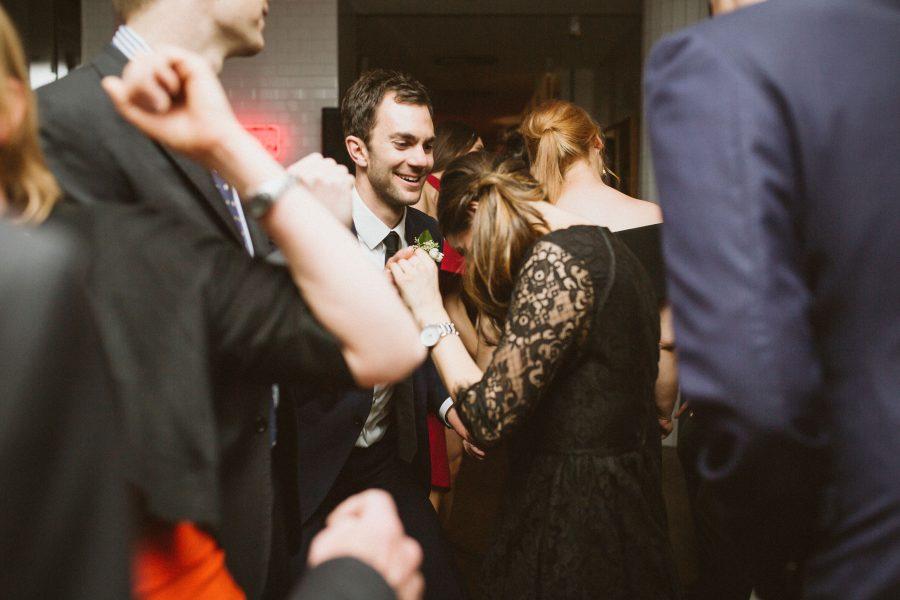 meg-pip-wedding-448