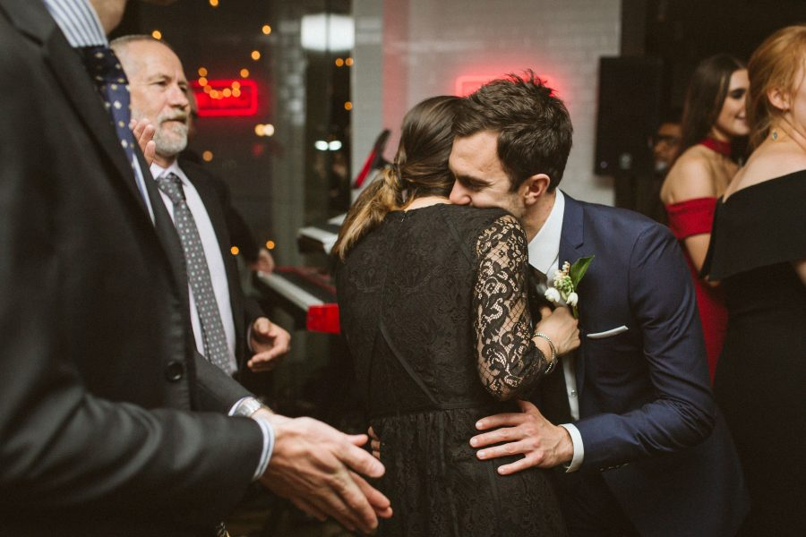 meg-pip-wedding-452