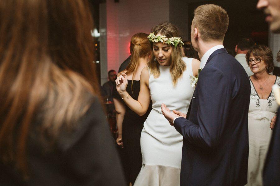 meg-pip-wedding-453