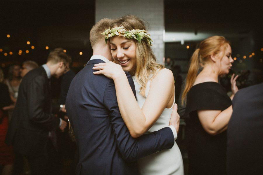 meg-pip-wedding-455