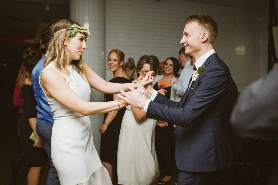 meg-pip-wedding-462