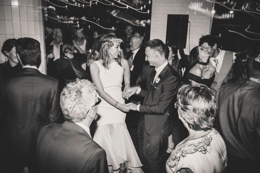 meg-pip-wedding-476