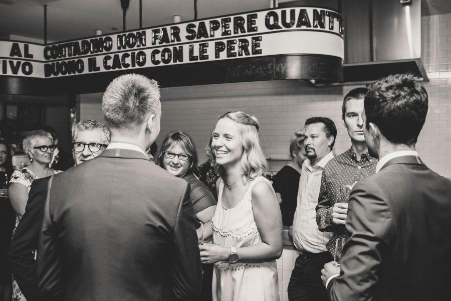 meg-pip-wedding-48