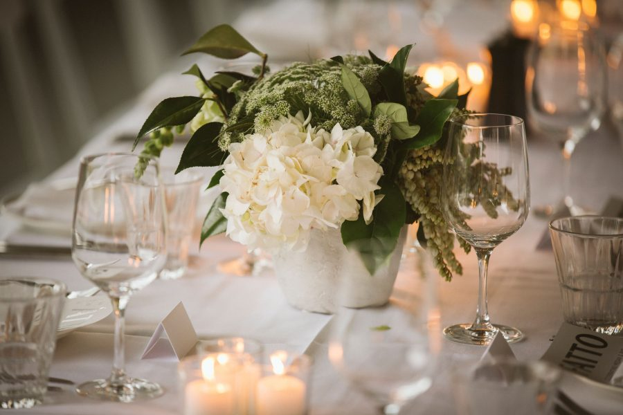 meg-pip-wedding-5