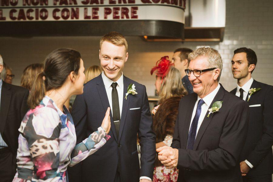 meg-pip-wedding-54