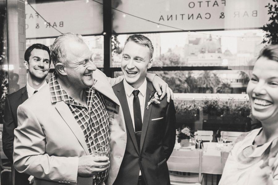 meg-pip-wedding-76