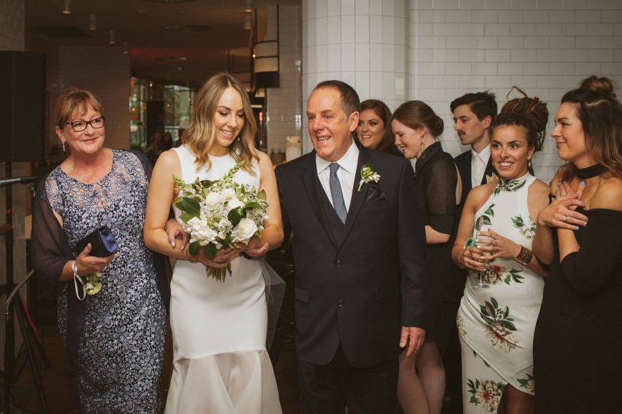 meg-pip-wedding-85