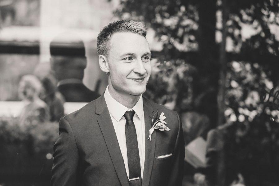 meg-pip-wedding-87