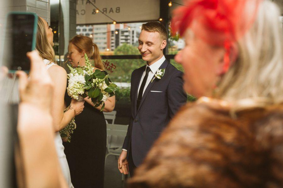 meg-pip-wedding-91