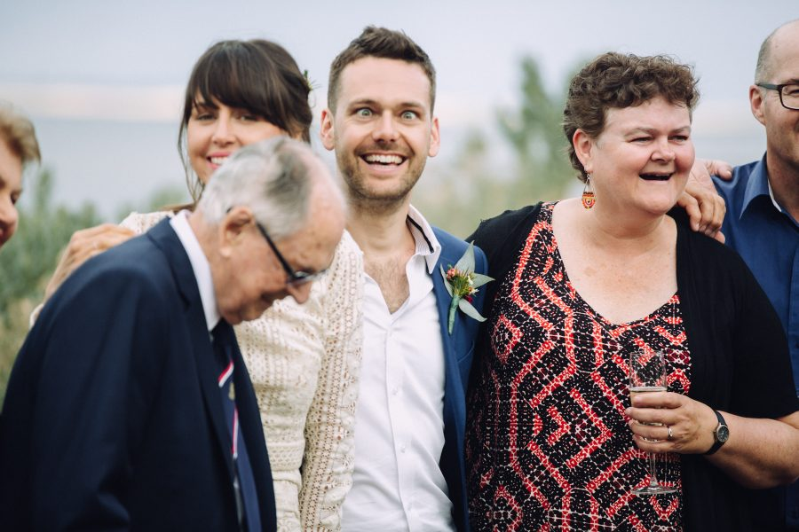 mel-tom-wedding-372