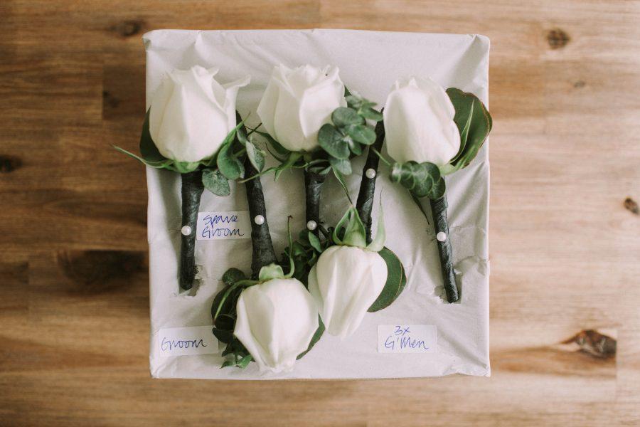 tessa-michael-wedding-1