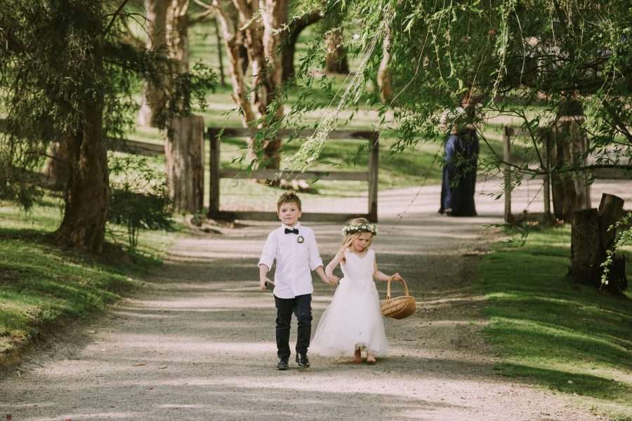 tessa-michael-wedding-100