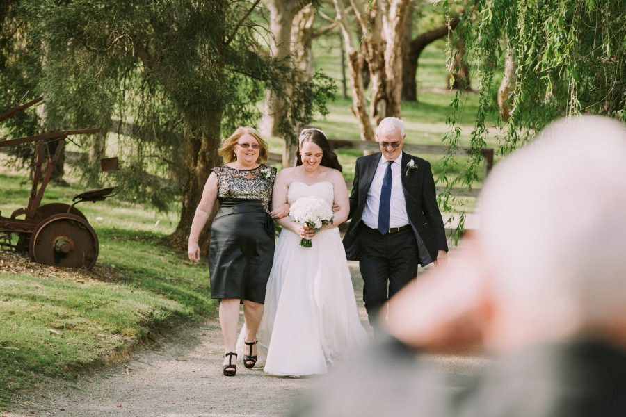tessa-michael-wedding-105