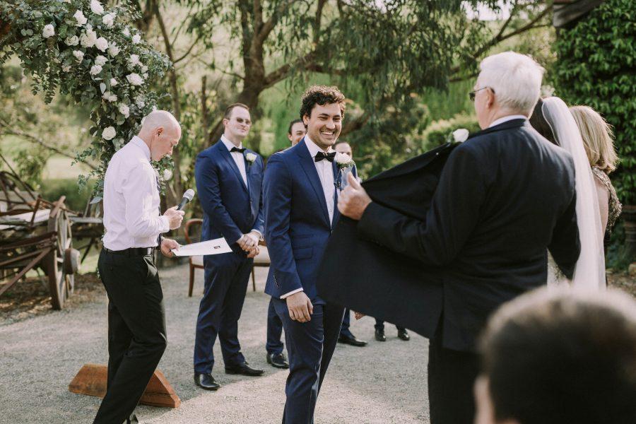 tessa-michael-wedding-109