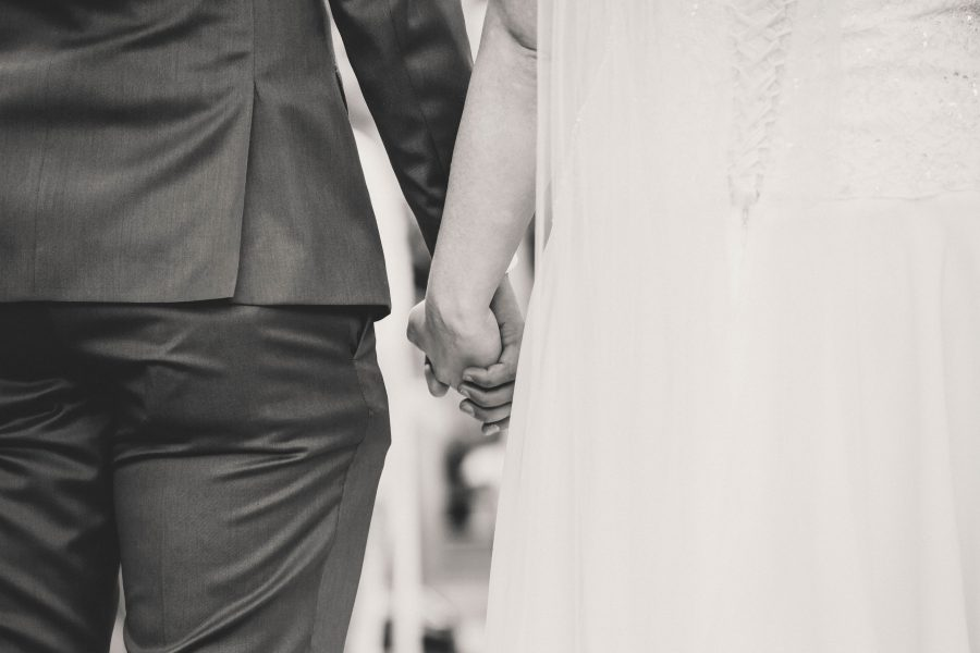 tessa-michael-wedding-111
