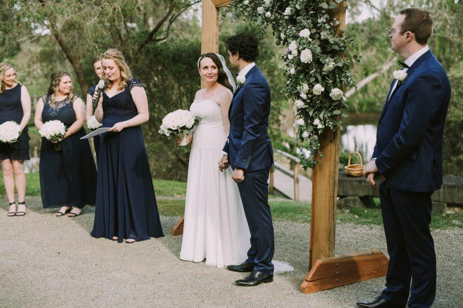 tessa-michael-wedding-114