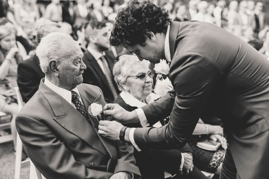 tessa-michael-wedding-117