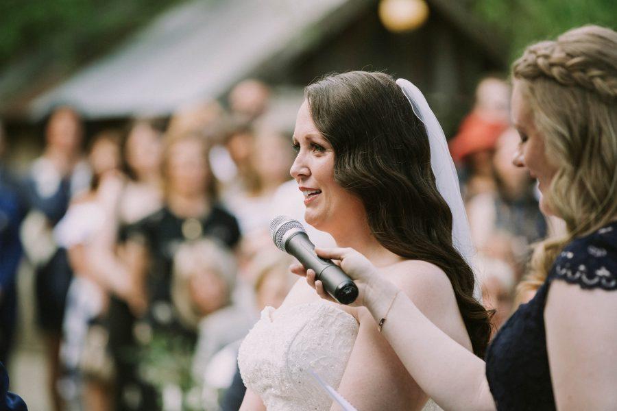 tessa-michael-wedding-122