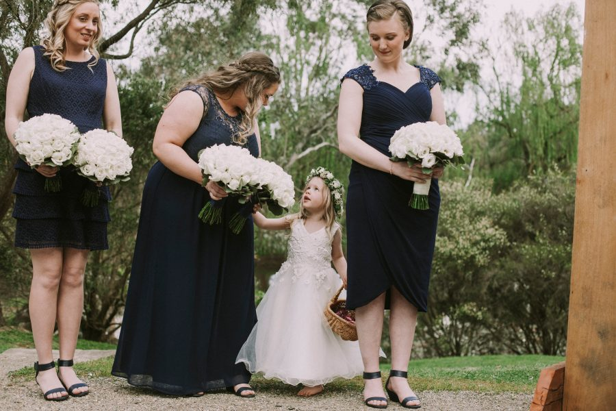 tessa-michael-wedding-126