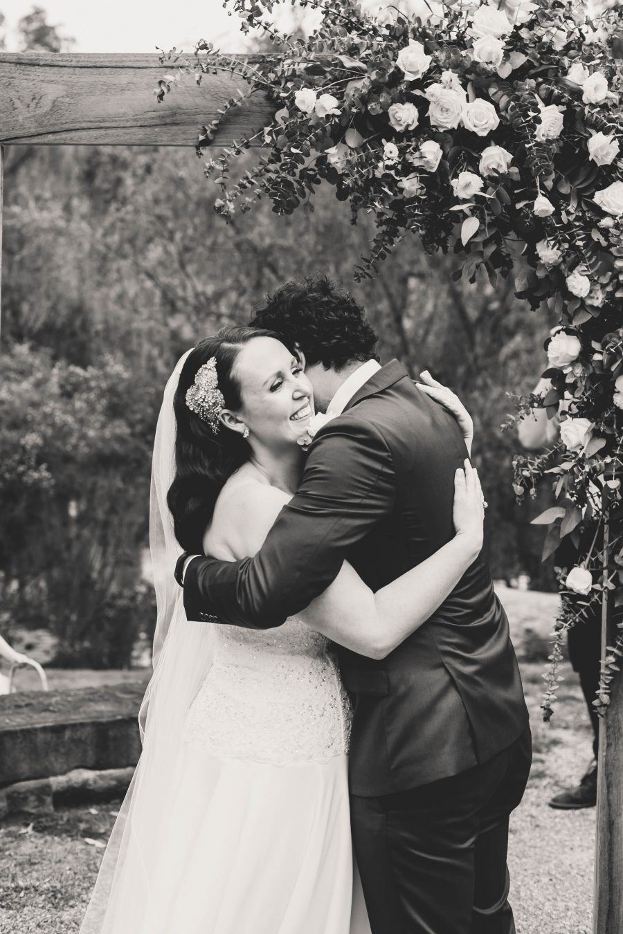 tessa-michael-wedding-131