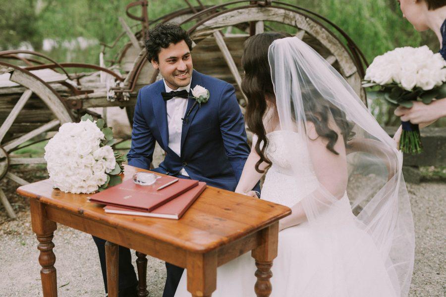 tessa-michael-wedding-134