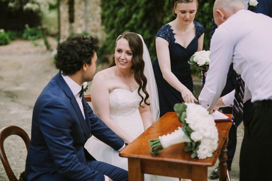tessa-michael-wedding-138