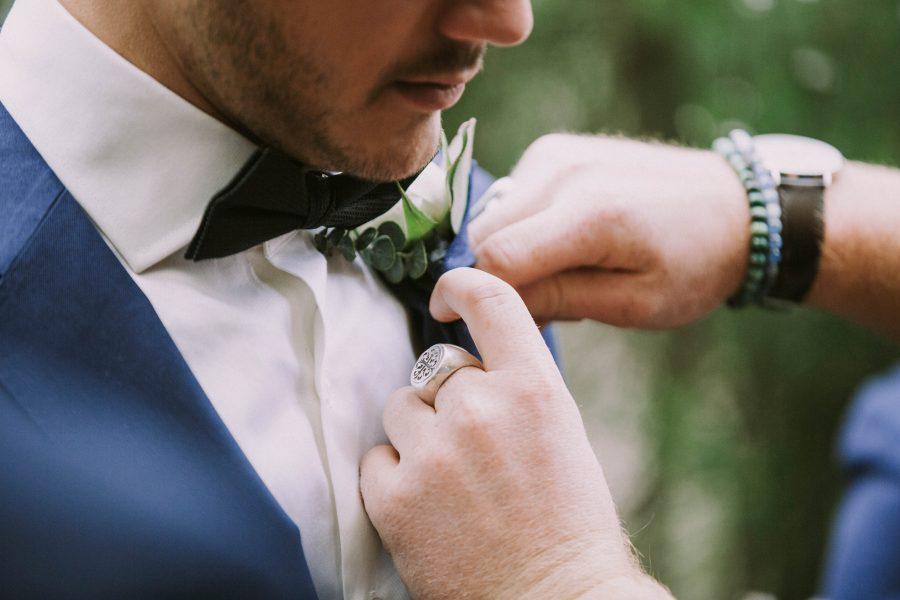 tessa-michael-wedding-15