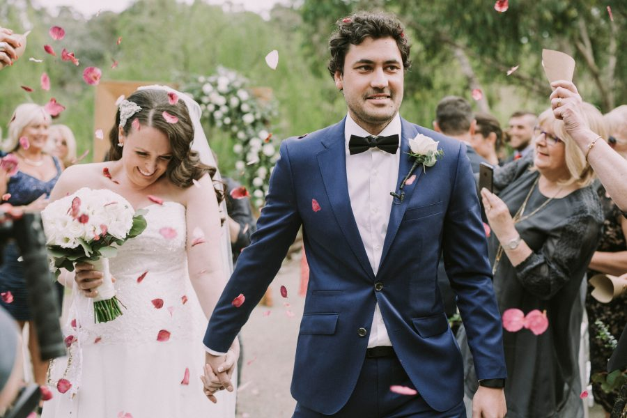tessa-michael-wedding-150