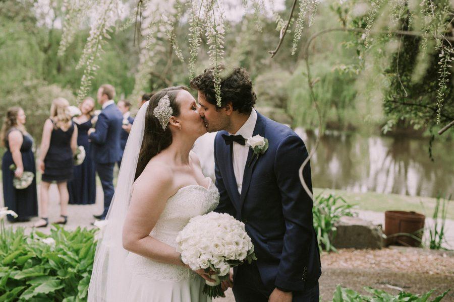 tessa-michael-wedding-199