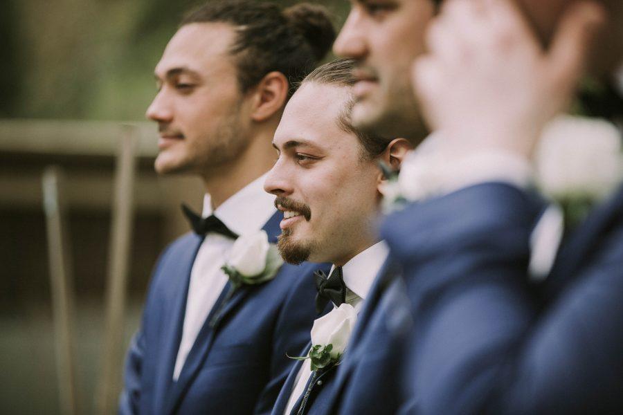 tessa-michael-wedding-20