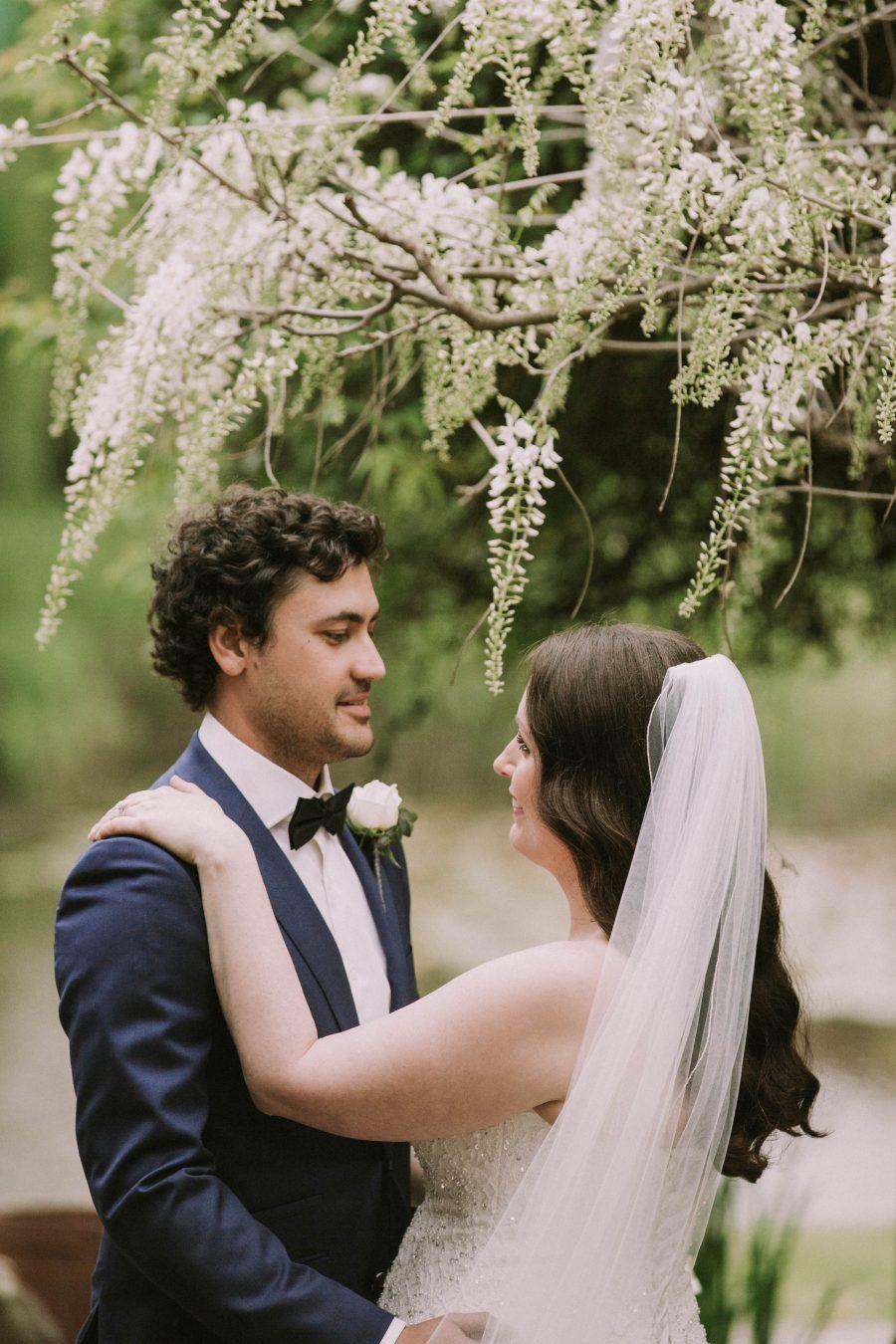 tessa-michael-wedding-207
