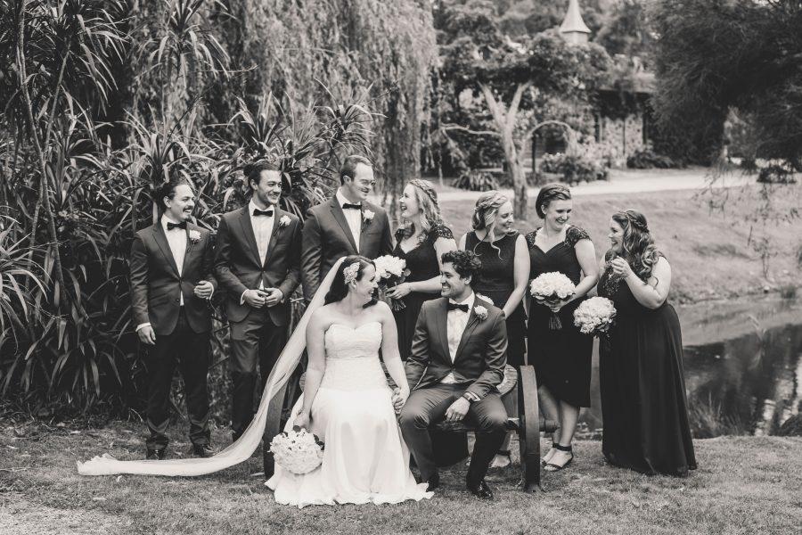 tessa-michael-wedding-216