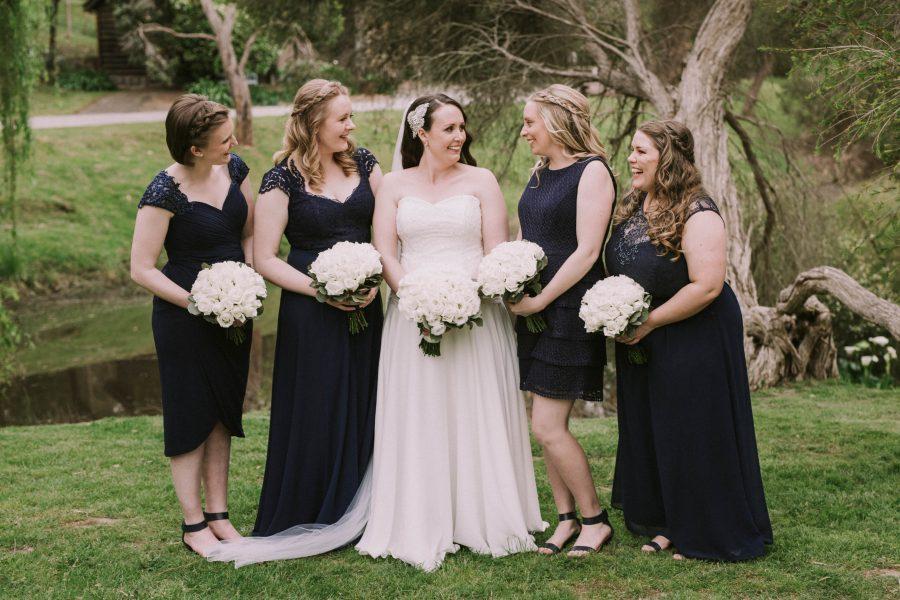tessa-michael-wedding-220