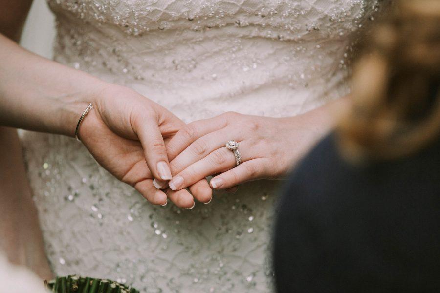tessa-michael-wedding-226