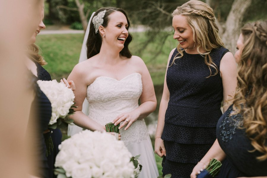 tessa-michael-wedding-227