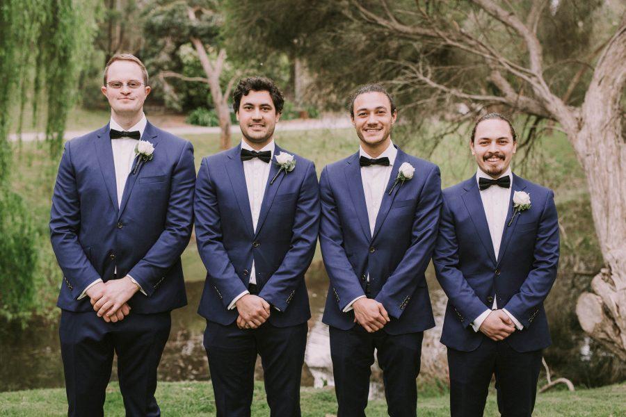 tessa-michael-wedding-229