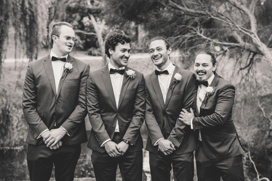 tessa-michael-wedding-230