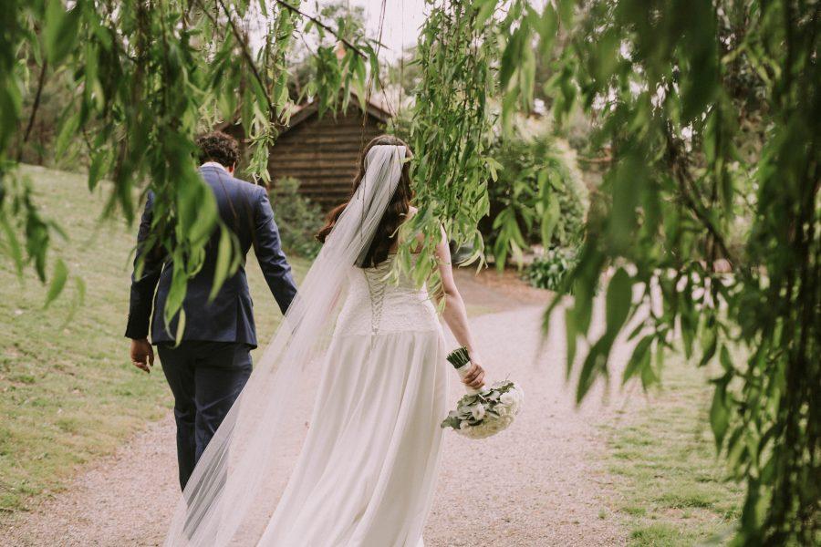 tessa-michael-wedding-237