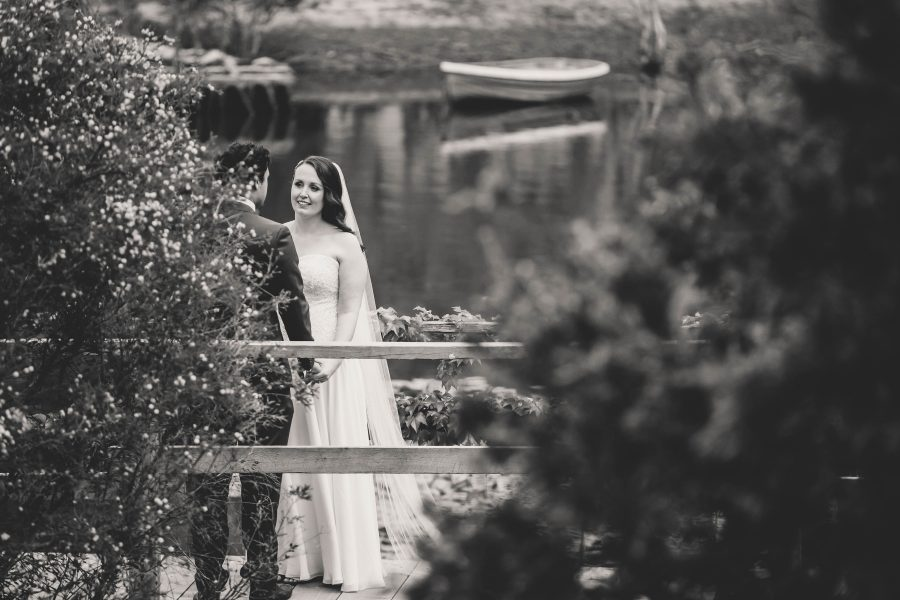 tessa-michael-wedding-241