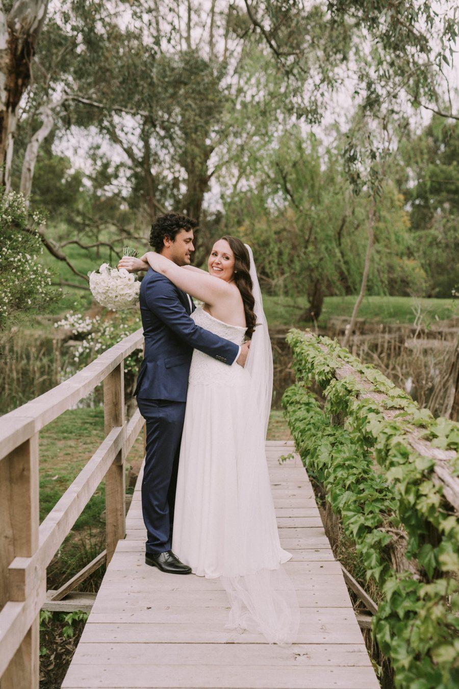 tessa-michael-wedding-243