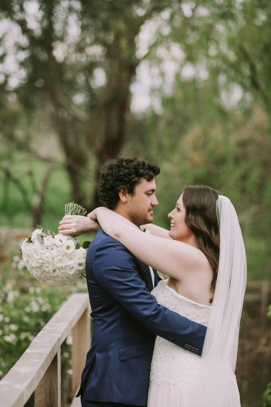 tessa-michael-wedding-244