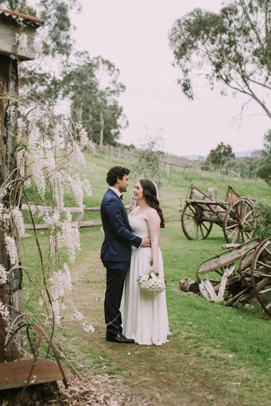 tessa-michael-wedding-258