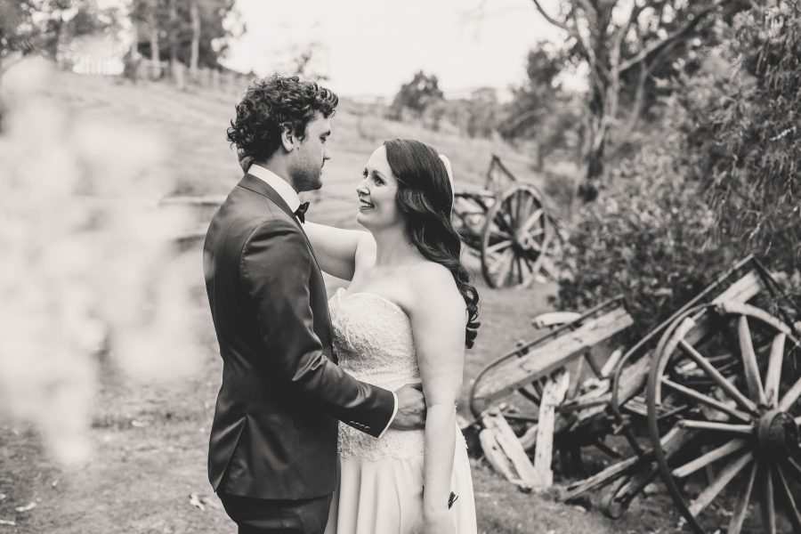 tessa-michael-wedding-262