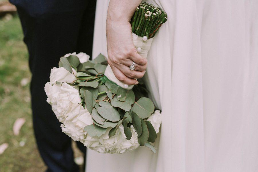 tessa-michael-wedding-266