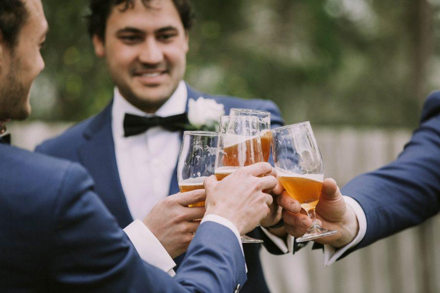 tessa-michael-wedding-27