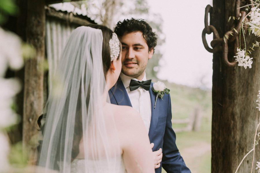 tessa-michael-wedding-275