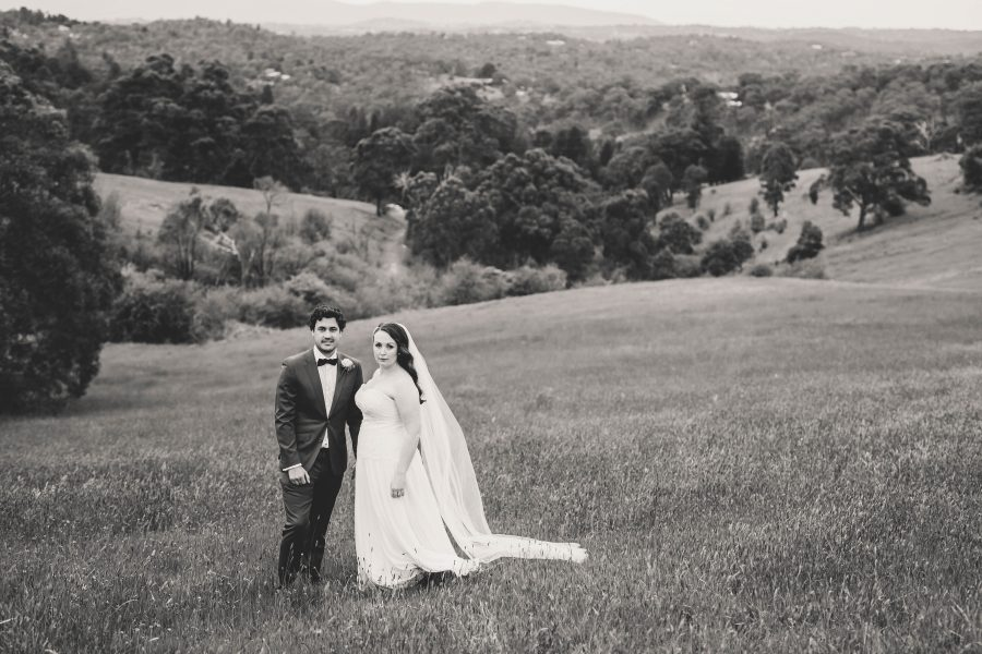 tessa-michael-wedding-283