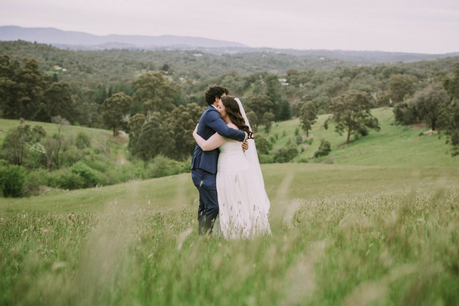 tessa-michael-wedding-286